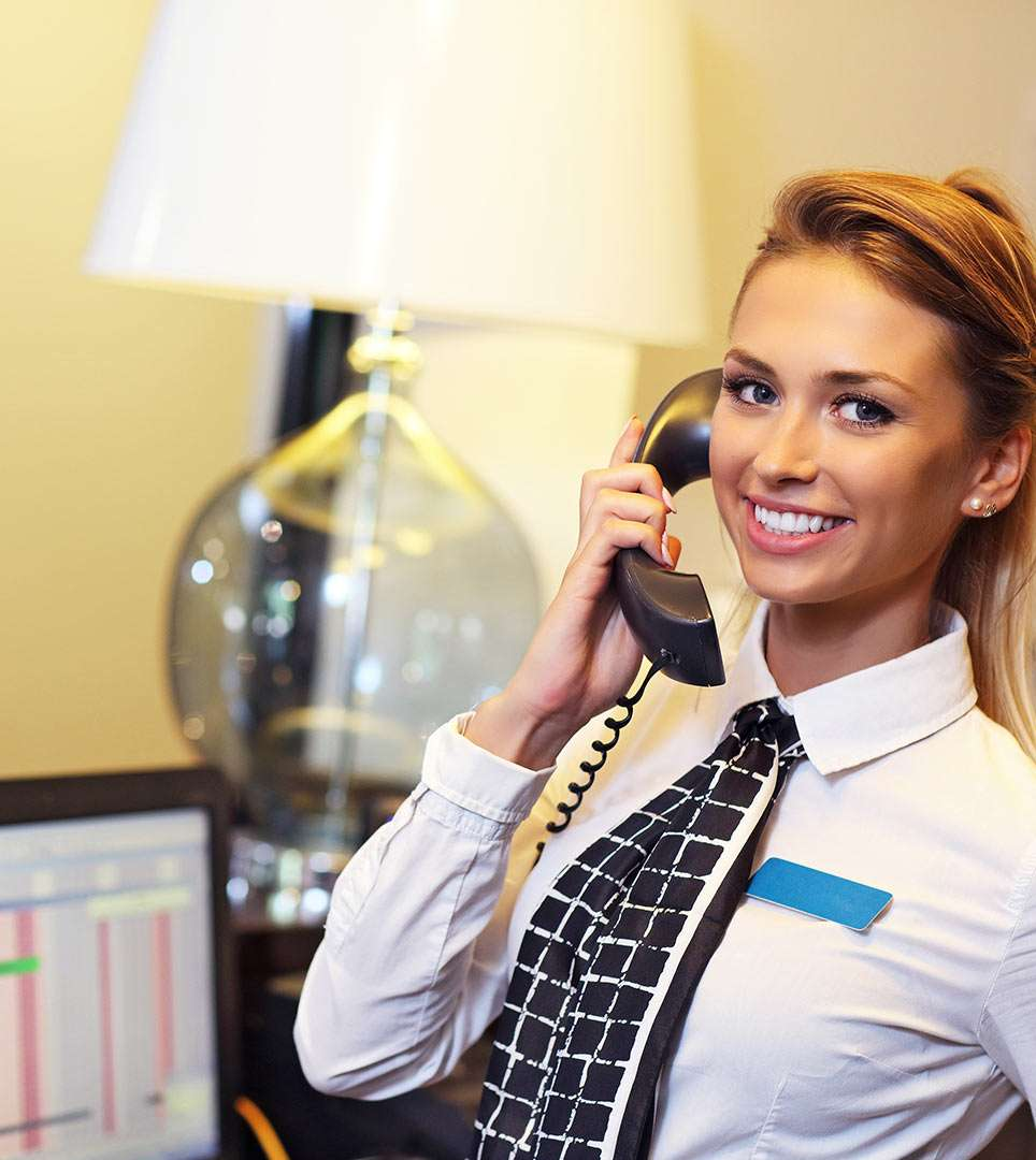 CONTACT THE ISLANDER MOTELLET OUR HELPFUL FRONT DESK ANSWER YOUR QUESTIONS